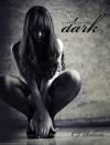 Captive in the Dark (The Dark Duet, #1) - C.J. Roberts