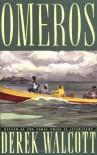 Omeros - Derek Walcott