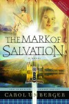 The Mark of Salvation - Carol Umberger