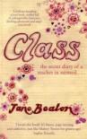 Class - Jane Beaton