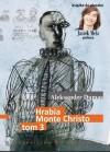Hrabia Monte Christo. Tom 3 - Dumas Aleksander