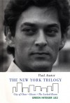 The New York Trilogy (Green Integer) - Paul Auster