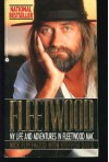 Fleetwood: My Life and Adventures in Fleetwood Mac - Mick Fleetwood, Stephen Davis