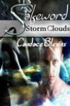 Safeword Storm Clouds - Candace Blevins