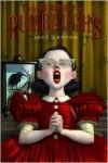 The Love Curse of the Rumbaughs - Jack Gantos