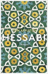 Hessabi: Roman - Tom Appleton