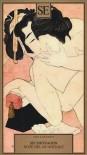 Note del guanciale - Sei Shōnagon, Lydia Origlia