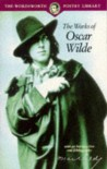 The Works of Oscar Wilde - Oscar Wilde