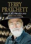Kiksy klawiatury - Terry Pratchett