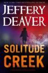 Solitude Creek (Kathryn Dance) - Jeffery Deaver