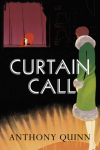 Curtain Call - Anthony Quinn