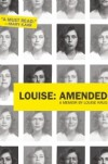 Louise: Amended - Louise Krug