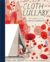 Cloth Lullaby: The Woven Life of Louise Bourgeois - Amy Novesky, Isabelle Arsenault
