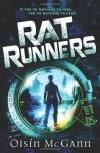 Rat Runners - Oisin McGann