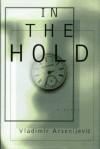 In the Hold - Vladimi Arsenijevic