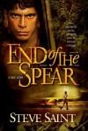 End of the Spear - Steve Saint
