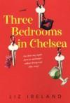 Three Bedrooms In Chelsea - Liz Ireland