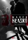 Piękni dwudziestoletni - Marek Hłasko