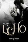 Echo - Rachel Sandman
