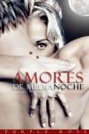 Amores de Medianoche - Purplerose1