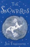 The Snowbirds - Jim Fitzsimmons