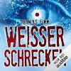 Weißer Schrecken - Thomas Finn