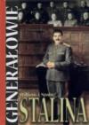 Generałowie Stalina - William J. Spahr, Józef Kozłowski