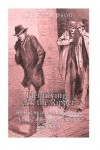 Identifying Jack the Ripper: The History of the Main Suspects Accused of Being the Notorious Serial Killer - Charles River Editors, Zed Simpson