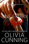 One Starry Night: Sinners on Tour Extras - Olivia Cunning