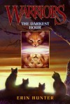 The Darkest Hour - Erin Hunter
