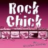 Rock Chick - Kristen Ashley, Susannah Jones