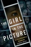 The Girl in the Picture - Alexandra Monir