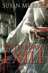 Waterborne Exile (Waterborne Blade) - Susan Murray