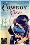 Cowboyküsse (Kiss of your Dreams) - Barbara Schinko