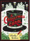 A Christmas Carol (Puffin Chalk) - Charles Dickens, Mark Peppe, Mary Kate McDevitt