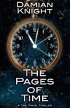 The Pages of Time - Damian Knight