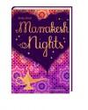 Marrakesh Nights - Heike Abidi