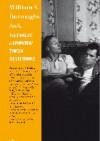 A hipopotamy żywcem się ugotowały - Jack Kerouac, William Seward Burroughs