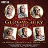 Gloomsbury: Series 1 - Sue Limb,  full cast, Miriam Margolyes, Alison Steadman, BBC Worldwide Ltd