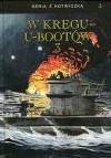 W kręgu U-bootów 3 - praca zbiorowa
