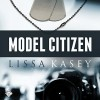 Model Citizen - Lissa Kasey, Mike Pohlable