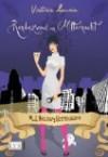 Rendezvous um Mitternacht (Geisterjägerin, #1) - Victoria Laurie, Christine Blum