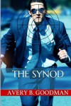 The Synod - Avery Goodman