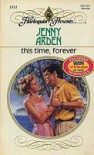 This Time, Forever - Jenny Arden