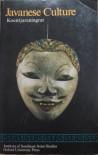 Javanese Culture - R. M. Koentjaraningrat
