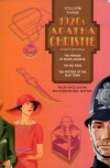 1920s Agatha Christie, Vol. 3 - Agatha Christie