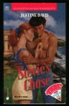 Stevie'S Chase (Silhouette Intimate Moments) - Justine Davis