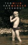 Mijn meneer / druk 1 - Ted van Lieshout