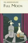 Full Moon - P.G. Wodehouse