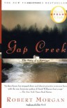 Gap Creek: The Story of a Marriage (Oprah's Book Club) - Robert Morgan